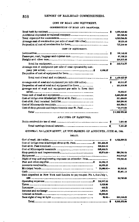 Nākamā lappuse