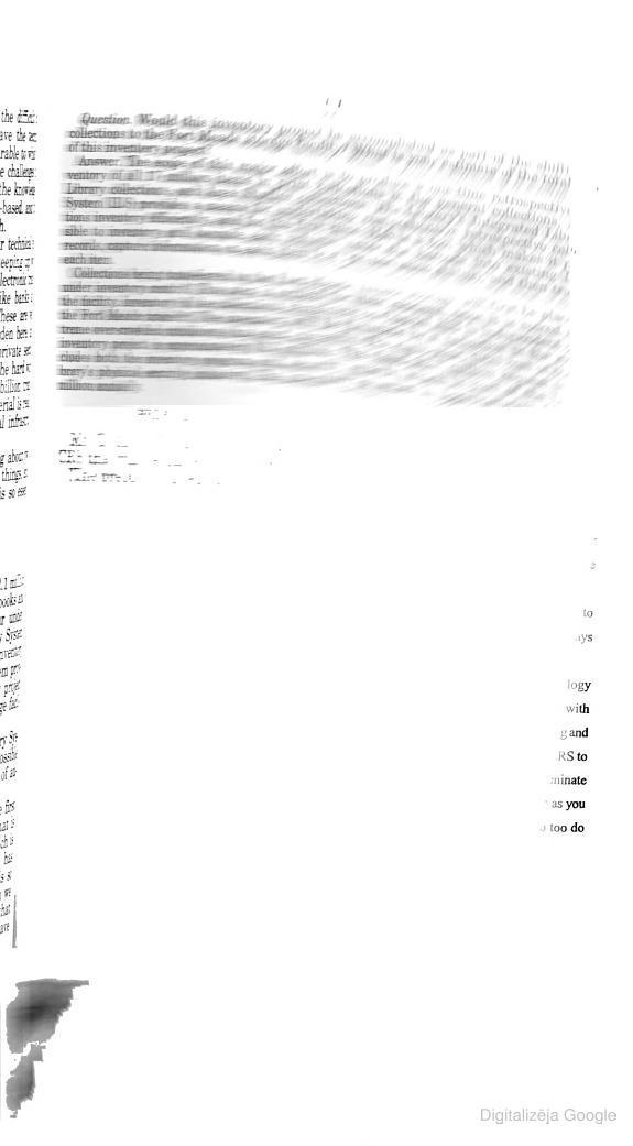 [ocr errors][merged small][merged small][ocr errors][ocr errors][merged small][merged small][merged small][merged small][ocr errors][merged small][merged small][merged small][ocr errors][merged small][merged small][ocr errors]