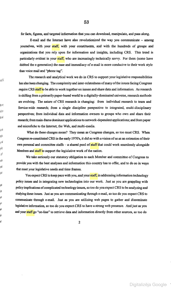 [ocr errors][merged small][merged small][merged small][ocr errors][ocr errors][ocr errors][merged small][ocr errors][ocr errors][merged small]