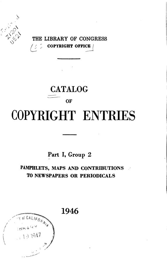 [ocr errors][merged small][merged small][merged small][merged small][ocr errors][ocr errors][ocr errors][merged small][ocr errors][merged small][merged small][merged small][merged small][merged small][merged small][ocr errors][ocr errors][merged small][ocr errors][merged small]