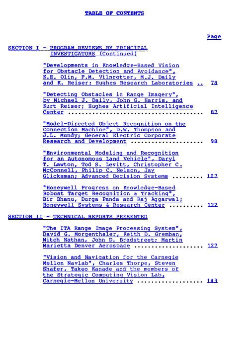 [merged small][merged small][merged small][merged small][merged small][merged small][merged small][merged small][merged small][merged small][merged small][merged small][merged small][merged small][merged small][merged small][merged small][merged small][merged small][merged small][ocr errors]