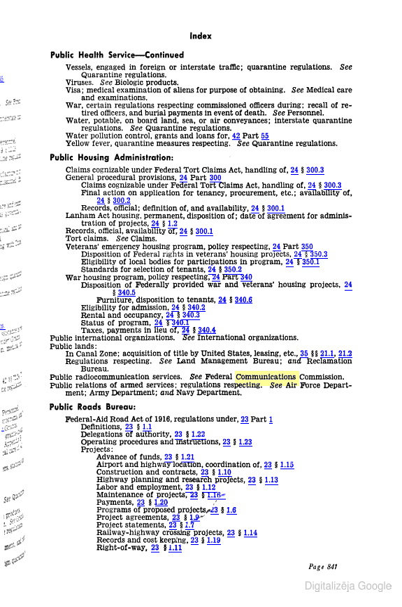 [ocr errors][ocr errors][ocr errors][ocr errors][merged small][ocr errors][ocr errors][merged small][ocr errors]