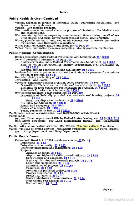 [merged small][ocr errors][merged small][ocr errors][ocr errors][ocr errors][merged small][ocr errors]