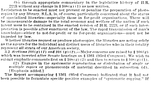 [ocr errors][merged small][ocr errors][ocr errors][merged small][ocr errors][ocr errors][ocr errors][ocr errors][merged small][ocr errors][ocr errors][ocr errors][ocr errors][merged small][ocr errors][ocr errors][ocr errors][ocr errors][merged small][merged small][ocr errors][ocr errors][ocr errors][ocr errors][ocr errors][ocr errors][merged small][ocr errors]