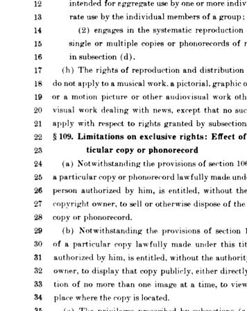 [ocr errors][merged small][ocr errors][merged small][merged small][merged small][ocr errors][ocr errors][ocr errors][ocr errors][merged small][ocr errors][ocr errors]