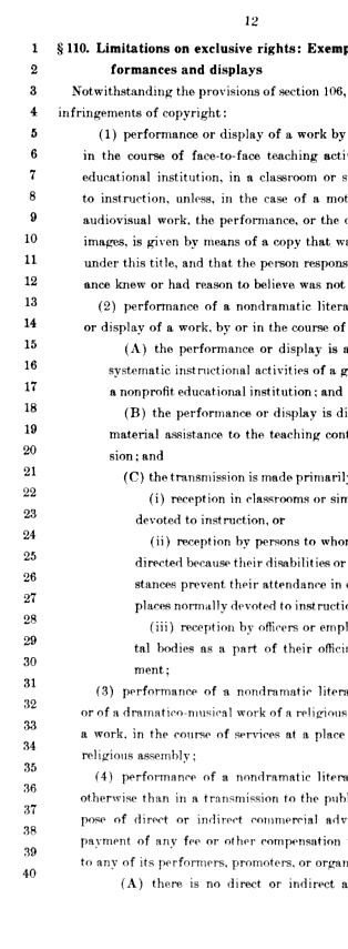[ocr errors][ocr errors][ocr errors][ocr errors][ocr errors][ocr errors][merged small][ocr errors][ocr errors]