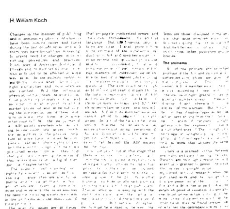 [merged small][merged small][merged small][ocr errors][ocr errors][ocr errors][ocr errors][ocr errors][merged small][ocr errors][ocr errors][merged small][ocr errors][ocr errors][ocr errors][ocr errors][ocr errors][ocr errors][ocr errors][ocr errors][ocr errors][ocr errors]