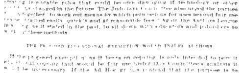 [ocr errors][merged small][ocr errors][merged small][ocr errors][ocr errors][ocr errors][ocr errors][ocr errors][merged small][ocr errors][ocr errors][ocr errors][ocr errors][ocr errors][merged small][ocr errors][ocr errors][ocr errors][ocr errors][merged small][ocr errors][ocr errors]