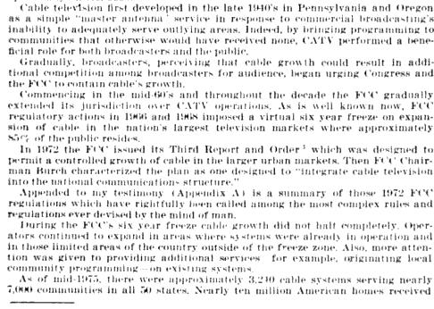 [ocr errors][merged small][merged small][ocr errors][ocr errors][ocr errors][ocr errors][ocr errors][ocr errors][ocr errors][ocr errors][ocr errors][ocr errors][ocr errors][merged small][ocr errors]