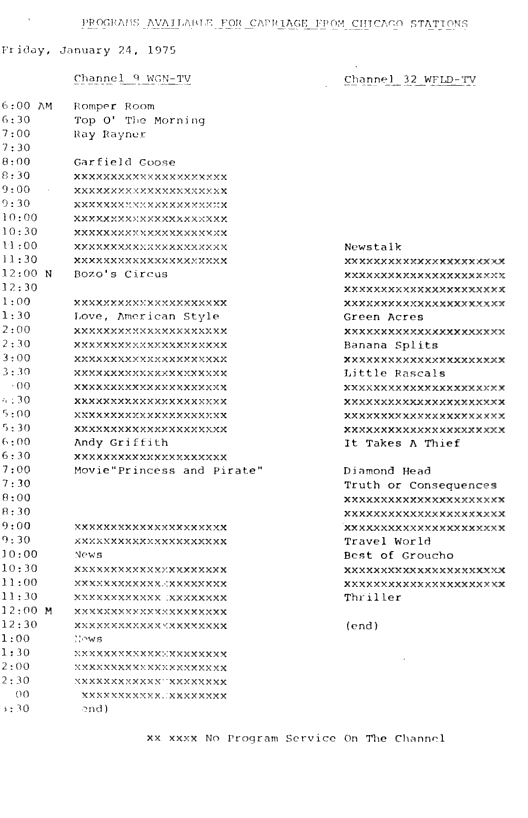 [merged small][ocr errors][merged small][merged small][merged small][merged small][merged small][merged small][merged small][merged small][merged small][merged small][merged small][merged small][merged small][merged small][merged small][merged small][merged small][merged small][merged small][merged small]