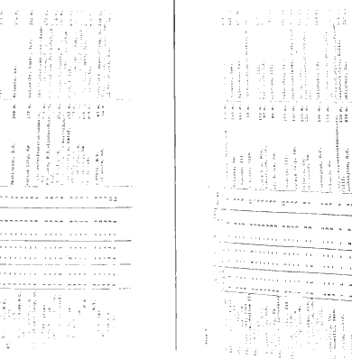 [merged small][ocr errors][merged small][merged small][merged small][ocr errors][ocr errors][ocr errors][ocr errors][ocr errors][merged small][merged small][merged small][merged small][merged small][ocr errors][merged small][merged small][ocr errors][merged small][merged small][ocr errors][ocr errors][ocr errors][ocr errors][ocr errors][merged small][ocr errors][ocr errors][ocr errors][ocr errors][merged small][ocr errors][ocr errors][ocr errors][merged small][merged small][merged small][ocr errors][ocr errors][ocr errors][merged small][ocr errors][merged small][ocr errors][ocr errors][merged small][merged small][merged small][ocr errors][merged small][ocr errors][merged small][merged small][ocr errors][merged small][merged small][merged small][ocr errors][merged small][merged small][ocr errors][merged small][ocr errors][merged small][merged small][ocr errors][merged small][ocr errors][ocr errors][merged small][merged small][ocr errors][merged small][merged small][ocr errors][ocr errors][ocr errors][merged small][merged small][merged small][merged small][merged small][merged small][ocr errors][ocr errors][ocr errors][merged small][merged small][merged small][merged small][ocr errors][merged small][ocr errors][merged small][merged small][merged small][merged small][merged small][merged small][merged small][merged small][merged small][merged small][ocr errors][merged small]