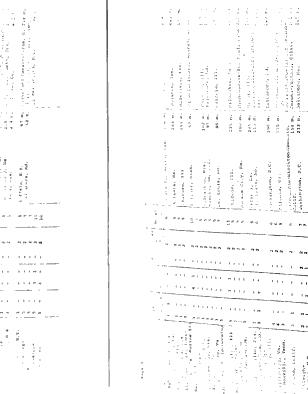 [ocr errors][merged small][ocr errors][ocr errors][merged small][merged small][merged small][ocr errors][ocr errors][ocr errors][ocr errors][ocr errors][ocr errors][ocr errors][ocr errors][ocr errors][ocr errors][merged small][ocr errors][merged small][ocr errors][ocr errors][merged small][ocr errors][ocr errors][merged small][merged small][merged small][merged small][merged small][merged small][merged small][merged small][ocr errors][ocr errors][ocr errors][ocr errors][merged small][ocr errors][merged small][ocr errors][merged small][ocr errors][merged small][ocr errors][merged small][ocr errors][merged small][ocr errors][merged small][merged small][merged small][merged small][merged small][ocr errors][merged small][merged small][merged small][merged small][merged small][merged small][merged small][merged small][ocr errors]