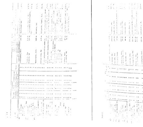 [merged small][ocr errors][merged small][merged small][ocr errors][ocr errors][merged small][merged small][ocr errors][ocr errors][ocr errors][merged small][ocr errors][ocr errors][ocr errors][ocr errors][ocr errors][ocr errors][merged small][ocr errors][merged small][ocr errors][merged small][ocr errors][ocr errors][merged small][ocr errors][ocr errors][merged small][merged small][ocr errors][merged small][merged small][ocr errors][ocr errors][merged small][ocr errors][ocr errors][ocr errors][ocr errors][merged small][ocr errors][ocr errors][ocr errors][ocr errors][ocr errors][ocr errors][ocr errors][merged small][ocr errors][merged small][ocr errors][ocr errors][ocr errors][merged small][ocr errors][merged small][ocr errors][ocr errors][merged small][ocr errors][ocr errors][ocr errors][ocr errors][merged small][merged small][ocr errors][ocr errors][merged small][merged small][merged small][ocr errors][merged small][ocr errors][ocr errors][merged small][ocr errors][merged small][ocr errors][ocr errors][ocr errors][ocr errors][ocr errors][merged small][ocr errors][merged small][ocr errors][ocr errors][merged small][ocr errors][merged small][ocr errors][ocr errors][merged small][merged small][merged small][merged small]