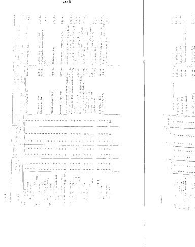[ocr errors][ocr errors][ocr errors][merged small][merged small][ocr errors][merged small][merged small][merged small][ocr errors][ocr errors][merged small][ocr errors][ocr errors][ocr errors][merged small][ocr errors][ocr errors][merged small][ocr errors][merged small][merged small][ocr errors][ocr errors][ocr errors][merged small][merged small][ocr errors][merged small][ocr errors][ocr errors][ocr errors][ocr errors][ocr errors][ocr errors][ocr errors][merged small][ocr errors][merged small][ocr errors][ocr errors][merged small][merged small][ocr errors][ocr errors][merged small][ocr errors][ocr errors][ocr errors][merged small][ocr errors][ocr errors][ocr errors][ocr errors][ocr errors][merged small][ocr errors][ocr errors][ocr errors][merged small][ocr errors][ocr errors][ocr errors][merged small][merged small][ocr errors][ocr errors][merged small][ocr errors]