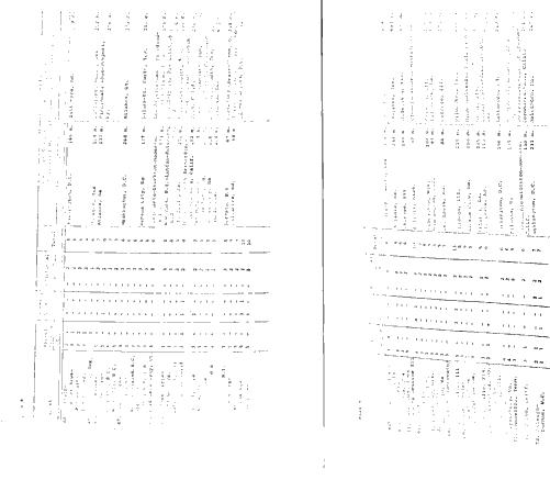 [ocr errors][merged small][ocr errors][merged small][ocr errors][merged small][merged small][merged small][merged small][merged small][merged small][merged small][ocr errors][merged small][merged small][merged small][ocr errors][ocr errors][merged small][ocr errors][merged small][ocr errors][ocr errors][merged small][ocr errors][ocr errors][ocr errors][ocr errors][ocr errors][ocr errors][ocr errors][merged small][ocr errors][ocr errors][ocr errors][ocr errors][merged small][ocr errors][merged small][merged small][ocr errors][ocr errors][merged small][ocr errors][ocr errors][merged small][ocr errors][ocr errors][ocr errors][ocr errors][merged small][merged small][ocr errors][ocr errors][merged small][ocr errors][ocr errors][merged small][merged small][merged small][merged small][ocr errors][merged small]