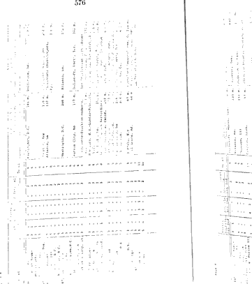 [ocr errors][ocr errors][ocr errors][ocr errors][ocr errors][ocr errors][ocr errors][ocr errors][ocr errors][ocr errors][ocr errors][merged small][merged small][ocr errors][ocr errors][ocr errors][merged small][ocr errors][merged small][merged small][merged small][ocr errors][ocr errors][ocr errors][ocr errors][merged small][ocr errors][ocr errors][ocr errors][ocr errors][ocr errors][ocr errors][ocr errors][ocr errors][ocr errors][ocr errors][ocr errors][ocr errors][ocr errors][ocr errors][ocr errors][ocr errors][ocr errors][ocr errors][ocr errors][merged small][ocr errors]