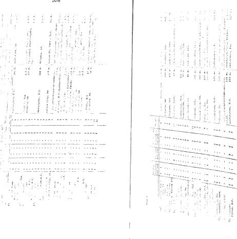 [ocr errors][ocr errors][ocr errors][ocr errors][ocr errors][ocr errors][ocr errors][ocr errors][ocr errors][ocr errors][ocr errors][ocr errors][ocr errors][ocr errors][ocr errors][merged small][ocr errors][ocr errors][ocr errors][ocr errors][ocr errors][ocr errors][ocr errors][ocr errors][ocr errors][ocr errors][ocr errors][ocr errors][ocr errors][ocr errors][ocr errors][merged small][ocr errors][ocr errors][ocr errors][ocr errors][ocr errors][ocr errors][ocr errors][ocr errors][ocr errors][ocr errors][ocr errors][ocr errors][ocr errors][ocr errors][ocr errors][ocr errors][ocr errors][ocr errors][merged small][ocr errors][ocr errors][ocr errors][ocr errors][ocr errors][ocr errors][ocr errors][ocr errors][ocr errors][ocr errors][ocr errors][ocr errors][ocr errors][ocr errors][ocr errors][ocr errors][ocr errors][merged small][merged small][ocr errors][ocr errors][ocr errors][ocr errors][merged small][ocr errors][ocr errors][ocr errors][merged small][merged small][ocr errors][ocr errors][merged small][ocr errors][ocr errors]