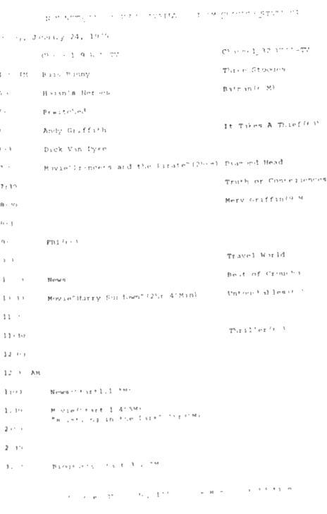 [ocr errors][ocr errors][ocr errors][ocr errors][merged small][ocr errors][ocr errors][ocr errors][ocr errors][ocr errors][merged small][ocr errors][ocr errors][ocr errors][ocr errors][merged small][ocr errors][merged small][ocr errors][ocr errors][ocr errors][merged small][ocr errors][merged small][merged small][merged small][ocr errors][ocr errors]