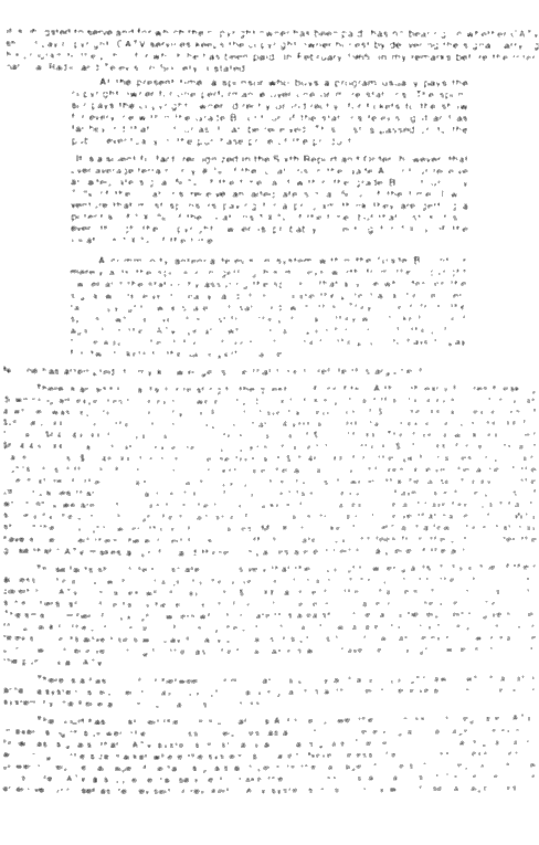 [ocr errors][ocr errors][ocr errors][ocr errors][ocr errors][merged small][ocr errors][ocr errors][ocr errors][ocr errors][ocr errors][ocr errors][ocr errors][ocr errors][ocr errors][merged small][ocr errors][merged small][ocr errors][ocr errors][ocr errors][ocr errors][ocr errors][ocr errors][ocr errors][ocr errors][ocr errors][ocr errors][merged small][ocr errors][ocr errors][ocr errors][ocr errors][ocr errors]