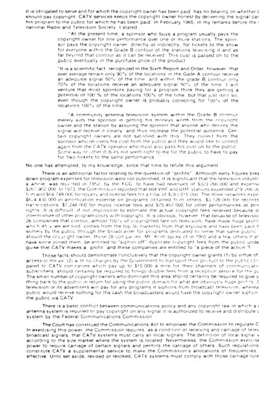 [ocr errors][subsumed][ocr errors][ocr errors][ocr errors][ocr errors][ocr errors][ocr errors][ocr errors][ocr errors][ocr errors][ocr errors][ocr errors][ocr errors][ocr errors][ocr errors][ocr errors][ocr errors][merged small][ocr errors][ocr errors][ocr errors][merged small][ocr errors][ocr errors][ocr errors][ocr errors][ocr errors][ocr errors][ocr errors][ocr errors][ocr errors][ocr errors]