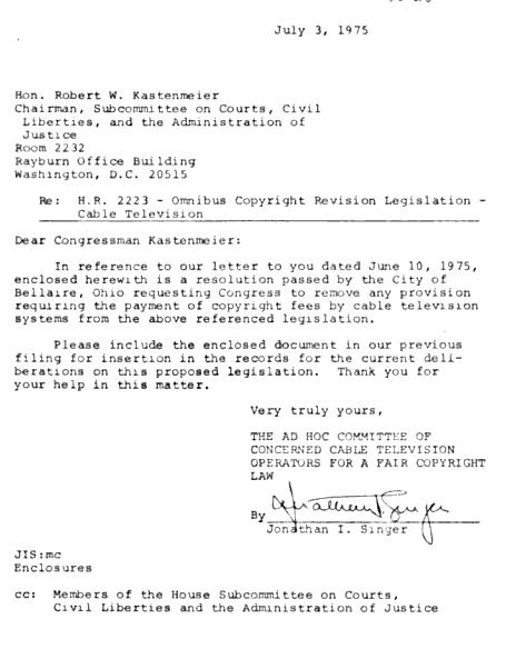 [merged small][merged small][ocr errors][ocr errors][ocr errors][ocr errors][ocr errors][merged small][ocr errors][ocr errors][ocr errors][ocr errors][ocr errors][ocr errors][ocr errors][merged small]