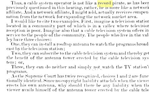 [ocr errors][ocr errors][ocr errors][ocr errors][ocr errors][ocr errors][ocr errors][ocr errors][ocr errors][ocr errors][ocr errors][ocr errors][merged small][ocr errors][merged small][ocr errors][ocr errors][ocr errors][ocr errors][ocr errors]
