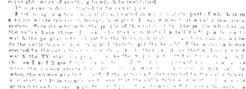 [ocr errors][ocr errors][ocr errors][ocr errors][ocr errors][ocr errors][ocr errors][merged small][ocr errors][ocr errors][ocr errors][ocr errors][merged small][merged small][ocr errors][ocr errors][merged small][ocr errors]
