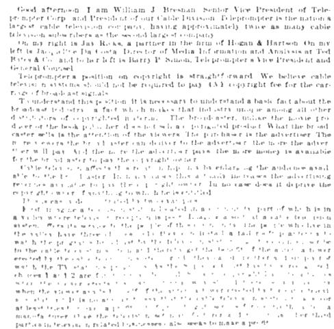 [ocr errors][ocr errors][ocr errors][ocr errors][ocr errors][ocr errors][merged small][merged small][ocr errors][ocr errors][ocr errors][ocr errors][ocr errors][ocr errors][ocr errors][ocr errors][merged small][ocr errors]