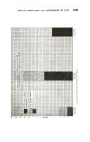 1999. lappuse