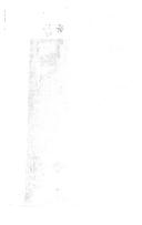 284. lappuse