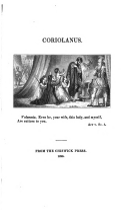 114. lappuse