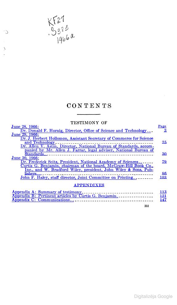 Grāmatas lappuse