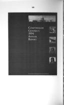 186. lappuse
