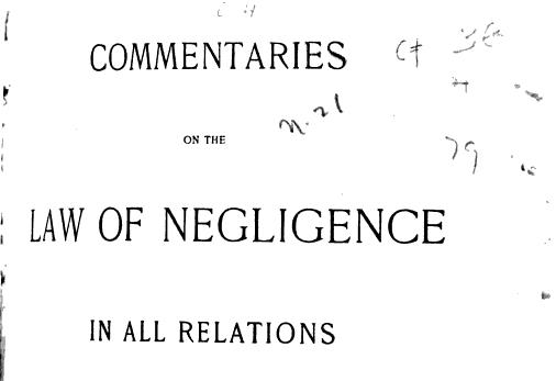 [ocr errors][merged small][merged small][ocr errors][merged small][merged small][ocr errors][merged small][merged small]
