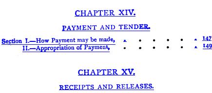 [merged small][merged small][ocr errors][merged small][merged small][ocr errors][merged small][merged small][merged small]