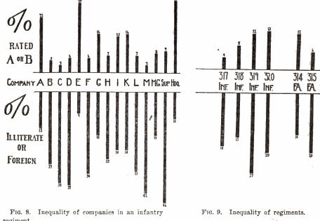 [merged small][merged small][merged small][merged small][ocr errors][merged small][merged small][merged small][ocr errors][merged small][merged small][merged small][merged small][merged small][merged small][merged small][ocr errors][merged small][ocr errors][merged small][merged small]