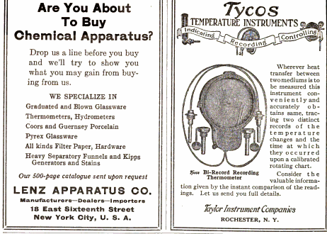 [merged small][merged small][merged small][merged small][merged small][merged small][merged small][merged small][graphic][merged small]