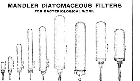 [merged small][merged small][merged small][ocr errors][merged small][merged small][ocr errors][ocr errors][merged small][merged small][merged small][ocr errors][merged small][ocr errors]