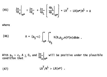 [merged small][merged small][merged small][merged small][merged small][merged small][merged small][merged small][merged small][merged small][merged small][merged small][merged small][merged small][ocr errors][merged small][subsumed][merged small][ocr errors][merged small][merged small][merged small][merged small][merged small]