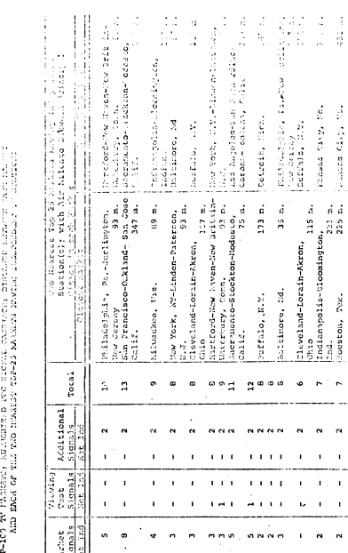 [ocr errors][ocr errors][merged small][merged small][ocr errors][merged small][merged small][merged small][merged small][merged small][ocr errors][ocr errors][merged small][merged small][merged small][merged small][merged small][ocr errors][merged small][merged small][merged small][merged small][ocr errors][ocr errors][merged small][merged small][merged small][merged small][merged small][merged small][merged small][merged small][ocr errors][merged small][merged small][ocr errors][merged small][merged small][merged small][merged small][ocr errors][merged small][merged small][merged small][merged small][merged small][merged small][merged small][ocr errors][merged small][ocr errors][ocr errors][merged small][merged small][merged small][merged small][merged small][merged small][merged small][merged small][ocr errors][merged small][merged small][merged small][merged small][ocr errors]