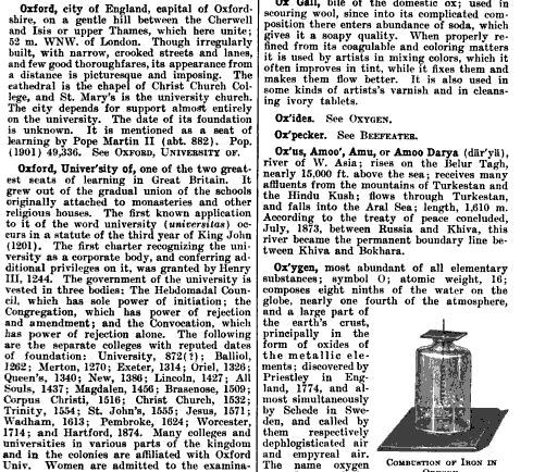 [merged small][merged small][merged small][merged small][ocr errors][merged small][merged small][merged small][merged small][merged small][merged small][merged small][merged small][merged small][merged small][merged small][merged small][merged small][merged small][merged small][merged small][merged small][merged small][merged small][merged small][merged small][merged small][merged small]