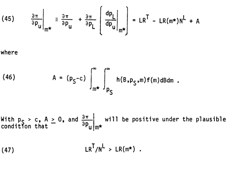 [ocr errors][merged small][ocr errors][merged small][merged small][merged small][merged small][merged small][merged small][ocr errors][merged small][merged small][ocr errors][merged small][merged small][merged small][merged small][merged small][merged small][merged small][merged small][merged small][merged small][merged small][merged small][merged small]