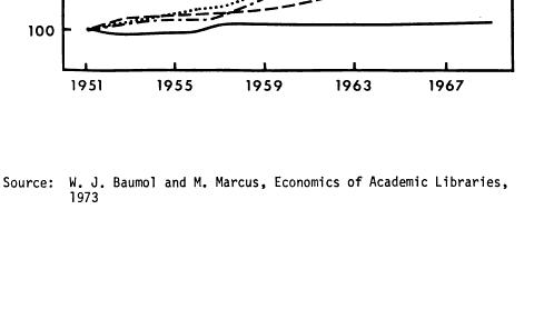 [merged small][merged small][ocr errors][ocr errors][ocr errors][merged small][ocr errors][merged small][subsumed][merged small][ocr errors][ocr errors][ocr errors]