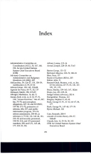 Indekss