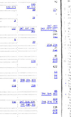 [merged small][merged small][merged small][merged small][merged small][merged small][merged small][merged small][ocr errors][merged small][merged small][merged small][ocr errors][merged small][merged small][merged small][merged small][merged small][merged small][ocr errors][merged small][merged small][merged small][ocr errors][merged small][merged small][merged small][merged small][merged small]