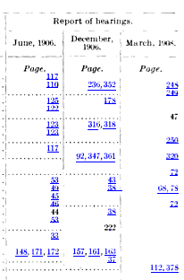 [merged small][merged small][merged small][merged small][merged small][merged small][merged small][merged small][merged small][merged small][merged small][merged small][merged small][merged small][merged small][merged small][merged small][merged small][merged small][merged small][merged small][merged small][merged small][merged small][ocr errors][merged small][merged small][merged small][merged small]