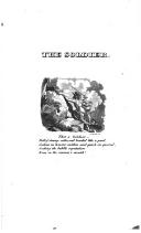 159. lappuse