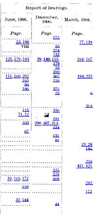 [merged small][merged small][merged small][merged small][ocr errors][merged small][merged small][merged small][merged small][merged small][merged small][merged small][merged small][merged small][merged small][merged small][merged small][merged small][merged small][merged small][merged small][merged small][merged small][merged small][merged small][merged small][merged small][merged small][merged small][merged small][merged small][merged small][merged small][merged small][merged small]
