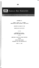 199. lappuse
