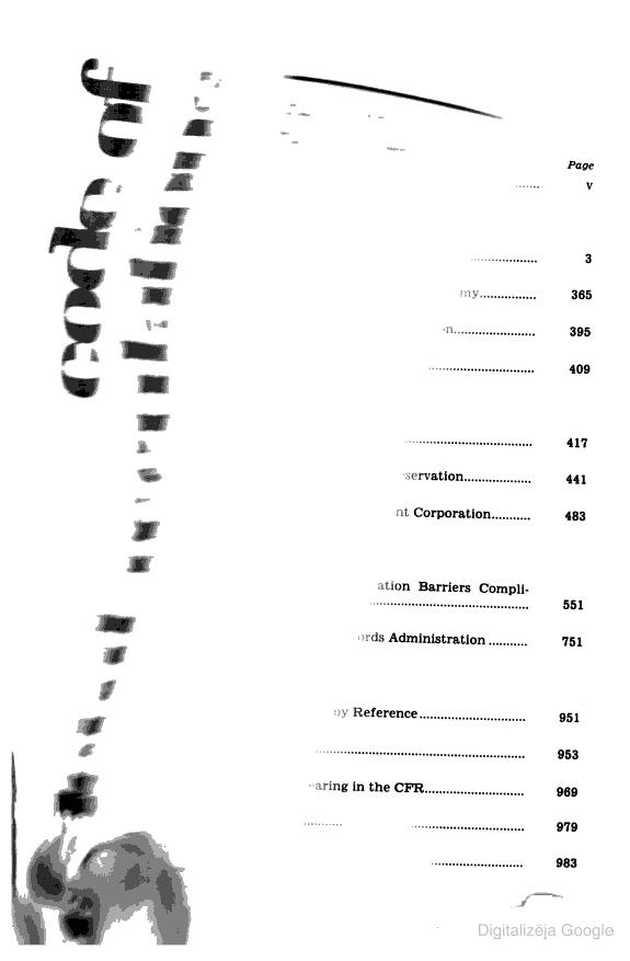 [subsumed][subsumed][merged small][subsumed][subsumed][subsumed][subsumed][subsumed][subsumed][subsumed][merged small][graphic][subsumed][subsumed][subsumed][subsumed][subsumed][subsumed][subsumed][subsumed][subsumed][subsumed][ocr errors][subsumed][subsumed][subsumed][subsumed][subsumed][subsumed][ocr errors]